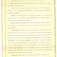838 Evangelical Church Charter 1885 MAUMC copy.jpg
