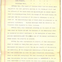 839 Evangelical Church Charter 1885 MAUMC copy.jpg