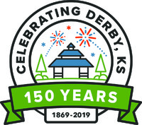 Derby 150th Logo_CMYK(print)_Color_300dpi.jpg