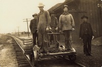 76 Railroad Crew 1880s or 1890s Tony Gonzalez.jpg
