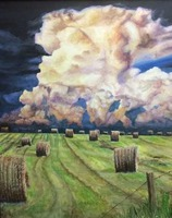 Adult Divison - 1st Place - Kansas Clouds - Maria Ctibor.jpg