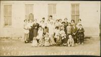 Students of Star School<br /><br />