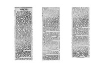 Wichita Weekly Eagle 1872-10-10 p2 (From El Paso column).png