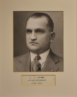 J. I. Brown<br /><br />